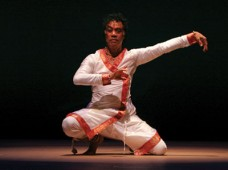 Latest Photo by Chitresh Das Dance Company & Chhandam School of Kathak Dance