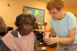 Latest Photo by Circle Center Adult Day Services