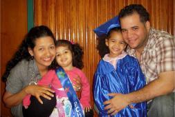 Latest Photo by The Parent-Child Home Program, Inc.