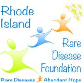 Latest Photo by Rhode Island Rare Disease Foundation