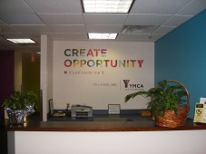 Latest Photo by YMCA Training, Inc.