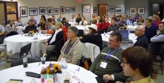 Latest Photo by CenterLink: The Community of LGBT Centers