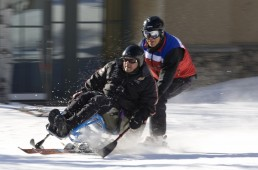 Latest Photo by Sun Valley Adaptive Sports Program, Inc.