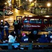 Latest Photo by Seattle's Union Gospel Mission