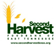 Latest Photo by Second Harvest Food Bank of East Tennessee