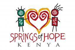 Latest Photo by SPRINGS OF HOPE KENYA INC