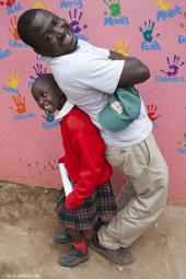Latest Photo by Shining Hope for Communities