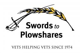 Latest Photo by Swords to Plowshares