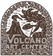 Latest Photo by VOLCANO ART CENTER