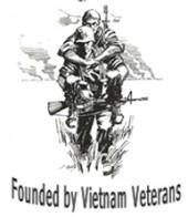 Latest Photo by Veterans Leadership Program of Western Pennsylvania, Inc.