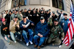 Latest Photo by Iraq And Afghanistan Veterans Of America Inc