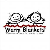 Latest Photo by Warm Blankets Childrens Foundation AKA Warm Blankets Orphan Care International