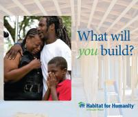 Latest Photo by Habitat for Humanity for Greater Miami, Inc.