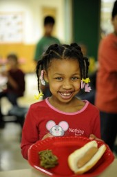 Latest Photo by Second Harvest Community Food Bank
