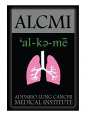 Latest Photo by ADDARIO LUNG CANCER MEDICAL INSTITUTE