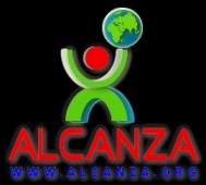 Latest Photo by ALCANZA CORP