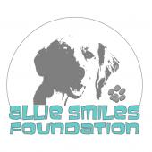 Latest Photo by ALLIE SMILES FOUNDATION