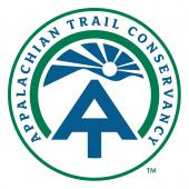 Latest Photo by Appalachian Trail Conservancy