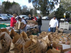 Latest Photo by FOOD BANK CONTRA COSTA AND SOLANO