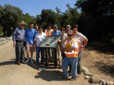Latest Photo by Arroyo Seco Foundation