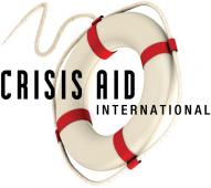 Latest Photo by International Crisis Aid Inc