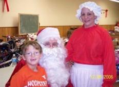 Latest Photo by Wichita Falls Faith Mission, Inc.