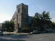 Latest Photo by St. John Lutheran Church