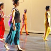 Latest Photo by SEVERAL DANCERS CORE INC