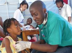 Latest Photo by MEDICAL EDUCATION COOPERATION WITH CUBA