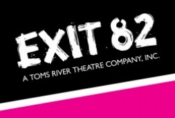 Latest Photo by EXIT 82 A TOMS RIVER THEATRE COMPANY
