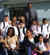Latest Photo by East Palo Alto Kids Foundation