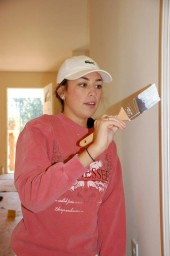 Latest Photo by Habitat for Humanity St. Tammany West