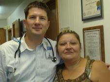 Latest Photo by Family Health Partnership Clinic