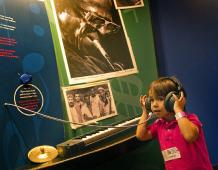 Latest Photo by Miami Children's Museum