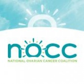Latest Photo by National Ovarian Cancer Coalition, Inc.