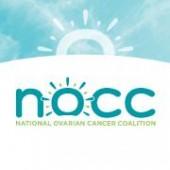 Latest Photo by National Ovarian Cancer Coalition, Inc.