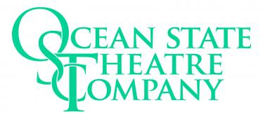 Latest Photo by OCEAN STATE THEATRE COMPANY INC