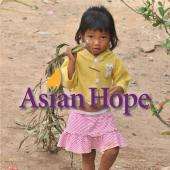 Latest Photo by ASIAN HOPE