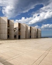 Latest Photo by SALK INSTITUTE FOR BIOLOGICAL STUDIES