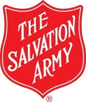 Latest Photo by Salvation Army World Service Office