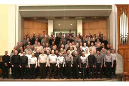 Latest Photo by ATLANTA GAY MENS CHORUS INC