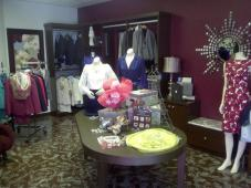 Latest Photo by DRESS FOR SUCCESS SOUTHERN NEVADA