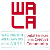 Latest Photo by Washington Area Lawyers for the Arts