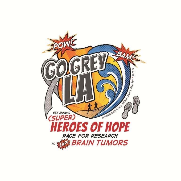 www.heroesofhoperace.org 11/3/13