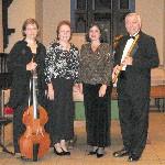 Carolina Pro Musica