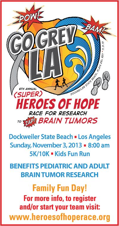 Register now www.heroesofhoperace.org