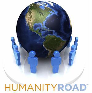 Humanity Road Volunteers monitor emerging events