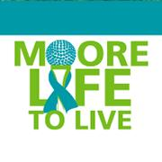 Moore LIfe to LIve Golf Tournament