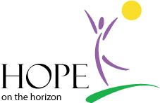 APFED's Hope on the Horizon Research Fund