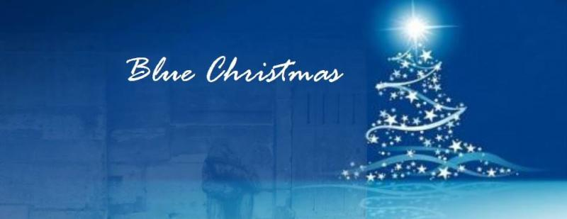 The Christmas Store - HOPE for Parents